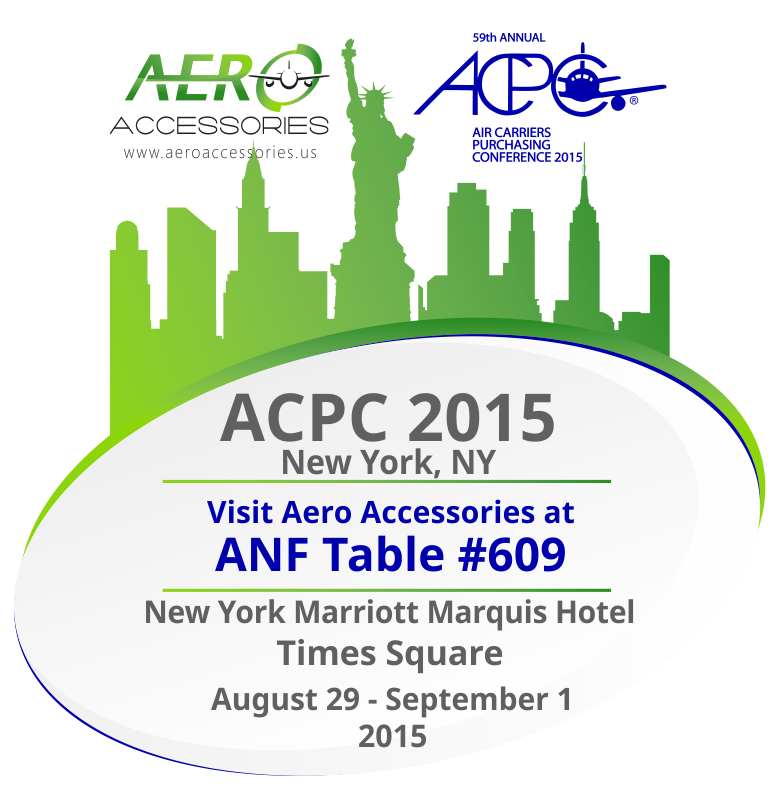 ACPC NYC 2